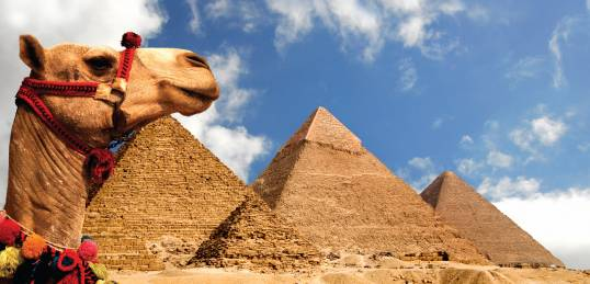 Egyptian Explorer | Egypt Holiday | Egypt Tours | Family Holidays | Family Tours | Egypt