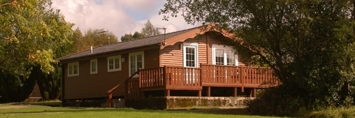Snowdonia Holiday Accommodation| Log Cabin Lodges in Wales | Holiday Accommodation in Snowdonia
