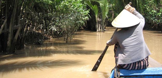 Vietnam Family Adventure in Vietnam, Asia - G Adventures