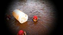 Rafting games